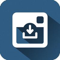 Insta Download - Video & Photo