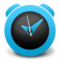 Alarmlı Saat - Alarm Clock
