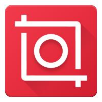 Video Editörü & Fotoğraf