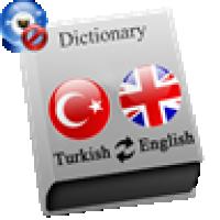 İngilizce - Türkçe