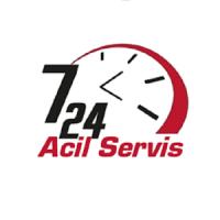 Acil 7-24