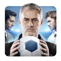 Top Eleven - Futbol Menajeri