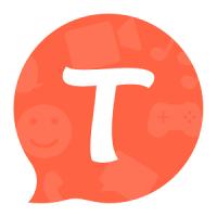 Tango Mesaj, Ses & Görüntü