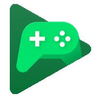 Google Play Oyunlar