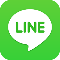 LINE: Ücretsiz Arama ve Mesaj