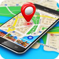 Haritalar ve Navigasyon