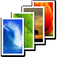HD Duvarkağıtları (Wallpapers)