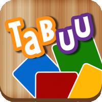 Tabuu - 10.000 Ücretsiz Kelime