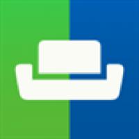 SofaScore LiveScore - Canlı Skor Sonuçları