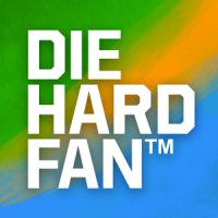 Diehard Fan - Nations