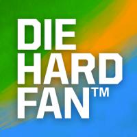 Diehard Fan - Nations