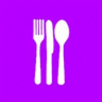 Öğrenci Mutfağı