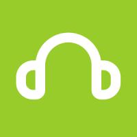 Earbits Müzik Keşif Uygulaması