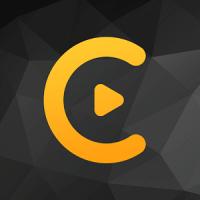 LiveCap - Oyun Özetleri