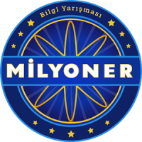 Yeni Milyoner 2016