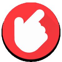 T-SwipePro Gestures