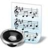 Insturumental Music
