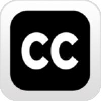 CCPlayer