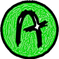 Articon - Icon Pack