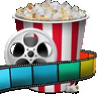 Movie Ratings