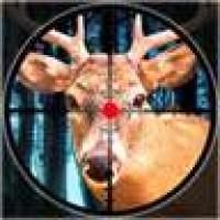 Deer Hunt Angry Shooting 3D