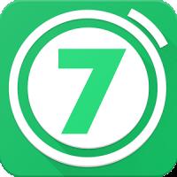 7 Dakika Egzersiz