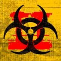 Virus Invasion 2