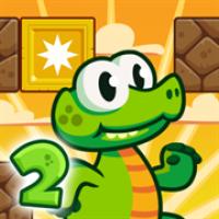 Crocs World 2
