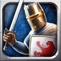 Şövalye Oyunu
