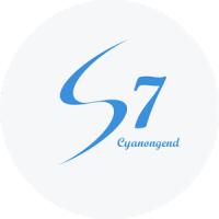 CM13/12.x Galaxy S7