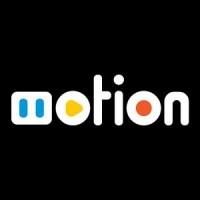 fizy motion
