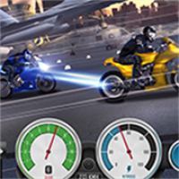 Top Bike: Real Racing Speed