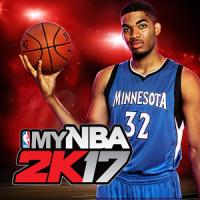 MyNBA2K17