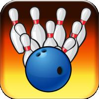 Bowling 3D