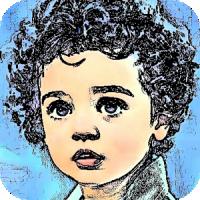 Portrait Sketch Ad-Free