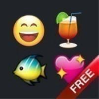 Emoji Keyboard 2
