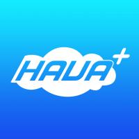 NTV Hava+ HD
