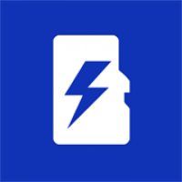 SD Card Speed
