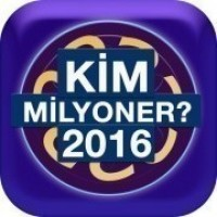 Kim Milyoner 2016