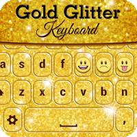 Altın Klavye