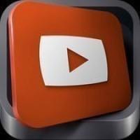 NetTube