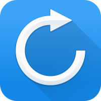 App Cache Cleaner - 1Tap Boost