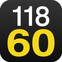 11860 Numara Sorgulama