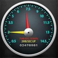 Free Speed Test