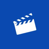 Easy Movie Maker