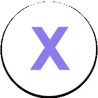 [CM13/12.x] Xperia X Theme