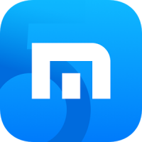 Maxthon5 Browser-Fast&Private