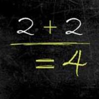 Smartboard Calculator