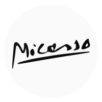 Micasso