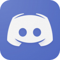 Discord - Chat for Gamers
